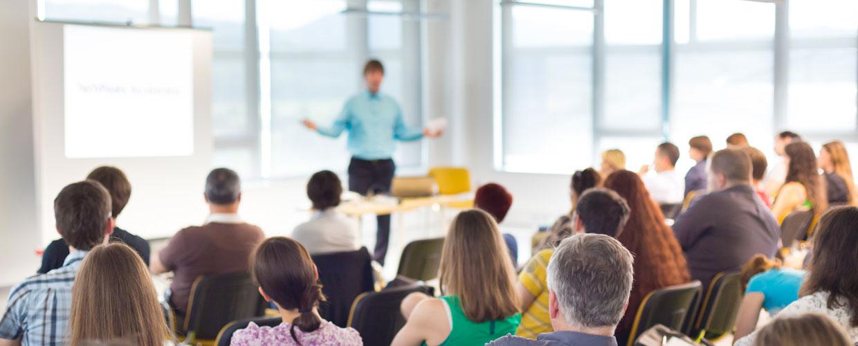 seminarii